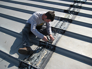 Wonderful Other Common Metal Roof Problems Include: