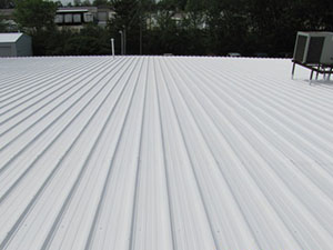 Metal Roofs Can Last Up To 50 Years With Proper Maintenance. They Can Also  Stand Tall Against 140 Mph Winds! Itu0027s No Wonder Metal Roofs Cover About 60  ...
